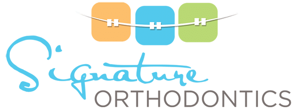 Upstate Orthodontics